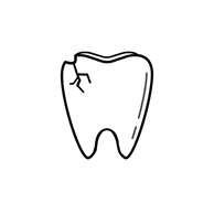 Prospect KY Dentist | I Chipped a Tooth! What Can I Do?
